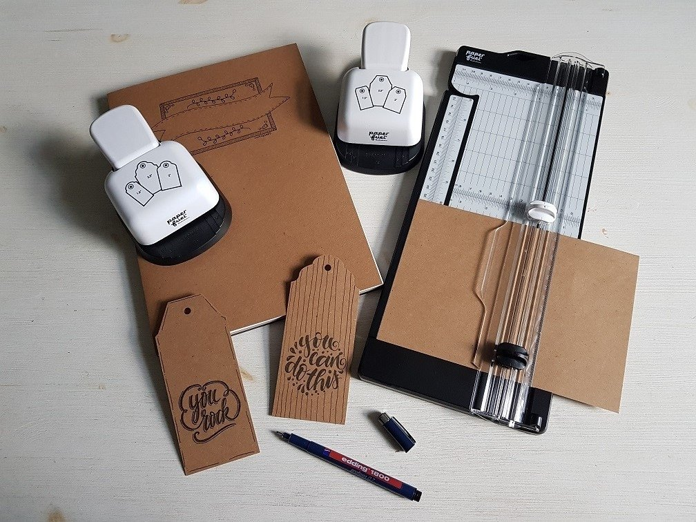 Hobby & DIY