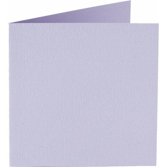 (No. 310937) 6x kaart dubbel Original 132x132mm sering 200 grams (FSC Mix Credit)