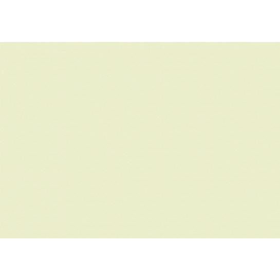 (No. 2498304) 10x Hobbykarton medium geel 270 gr. - 50x70cm
