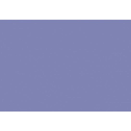 (No. 2098331) Hobbykarton Paars - 270 grams - 500x700mm - 50 vellen