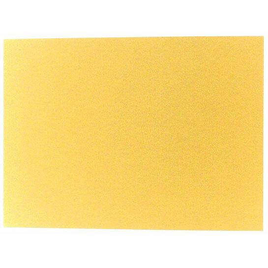 (No. 210963) 50x karton Original 500x700mm vanille