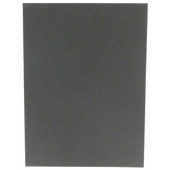 (No. 212971) 100x papier Original 210x297mm A4 donkergrijs 105 grams (FSC Mix Credit)