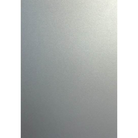 (No. 301334) 6x karton Original Metallic 210x297mmA4 Metallic 250 grams (FSC Mix Credit)