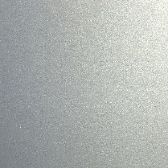 (No. 298334) 6x scrapbook Original Metallic 302x302mm Metallic 250 grams (FSC Mix Credit)