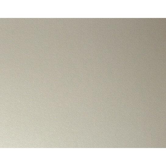 (No. 298335) 6x scrapbook Original Metallic 302x302mm Platinum 250 grams (FSC Mix Credit)