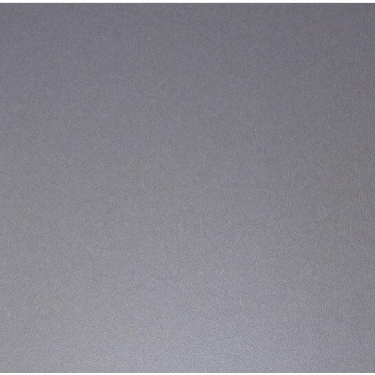 (No. 298340) 6x scrapbook Original Metallic 302x302mm Platinum pearl 250 grams (FSC Mix Credit)