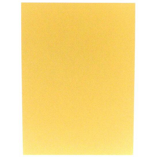(No. 300963) 12x papier Original 210x297mm A4 vanille 105 grams (FSC Mix Credit)
