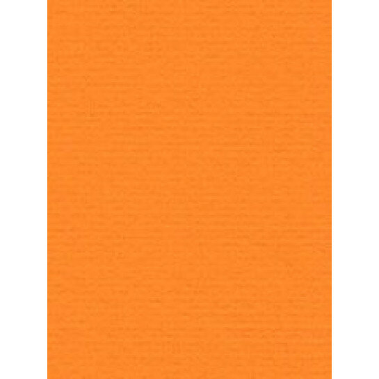 (No. 301911) 6x karton Original 210x297mmA4 oranje 200 grams (FSC Mix Credit)
