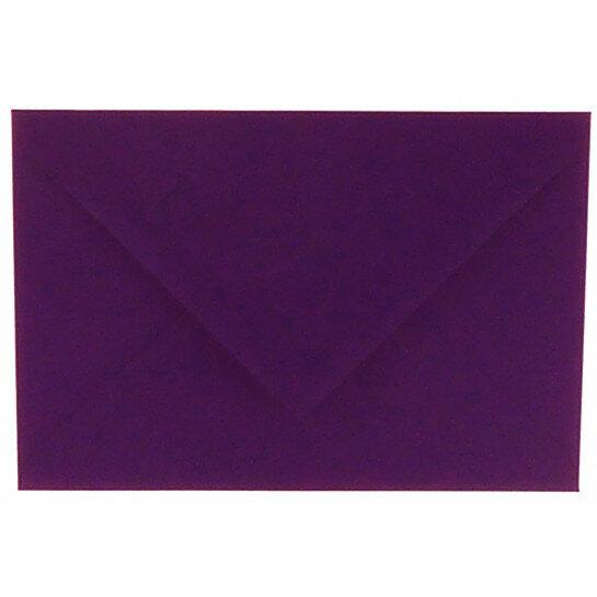 (No. 302968) 6x envelop Original - 114x162mm C6 violetta 105 grams (FSC Mix Credit)