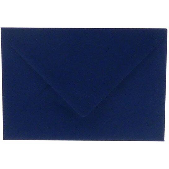 (No. 263969) 50x envelop Original - 125x140mm marineblauw 105 grams (FSC Mix Credit)