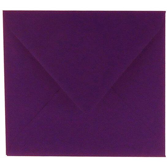 (No. 303968) 6x envelop Original - 140x140mm violetta 105 grams (FSC Mix Credit)