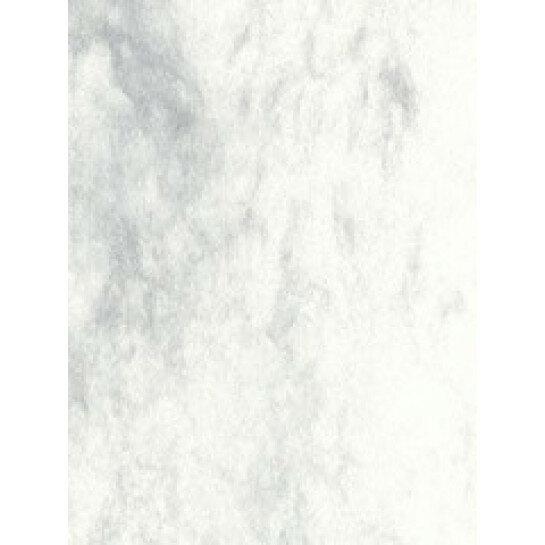 (No. 21261) A4 papier Marble grijswit -90 grams-100 vellen