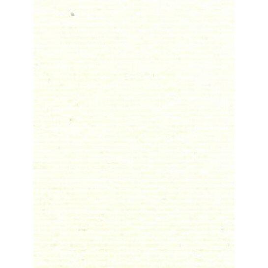(No. 300903) A4 Original anjerwit 105 gr. 12x
