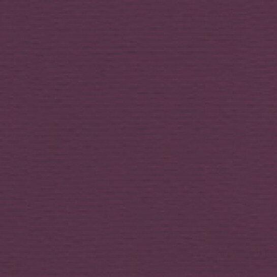 (No. 214909) A4 karton Original aubergine - 210x297mm - 200 grams - 50 vellen