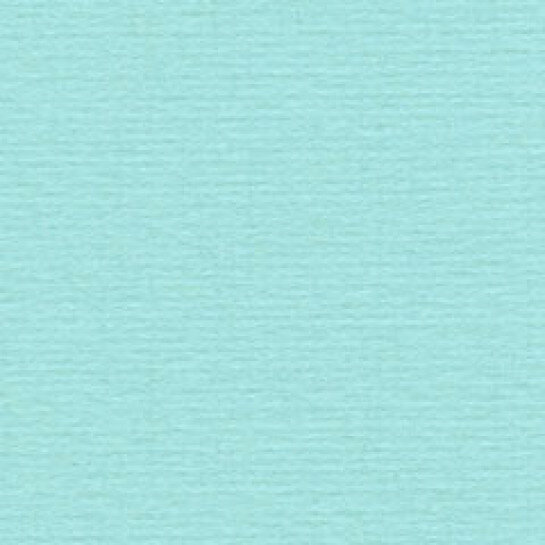 (No. 301904) 6x karton Original 210x297mmA4 azuurblauw 200 grams (FSC Mix Credit)