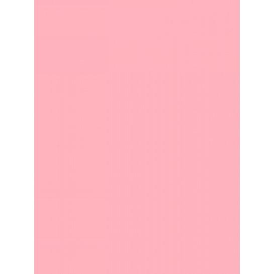 (No. 301959) 6x karton Original 210x297mmA4 babyroze 200 grams (FSC Mix Credit)