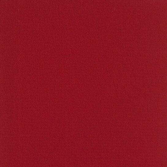 (No. 264943) 50x cardstock Original 302x302mm kerstrood 200 grams (FSC Mix Credit)
