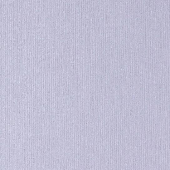 (No. 298937) 10x cardstock Original 302x302mm sering 200 grams (FSC Mix Credit)