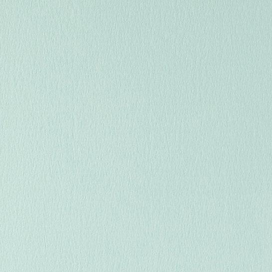 (No. 264917) 50x cardstock Original 302x302mm zeegroen 200 grams (FSC Mix Credit)