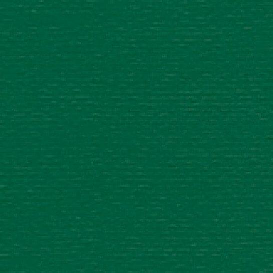 (No. 260950) 50x kaart dubbel Original 132x132mm dennengroen 200 grams