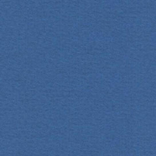 (No. 301906) 6x karton Original 210x297mmA4 donkerblauw 200 grams (FSC Mix Credit)