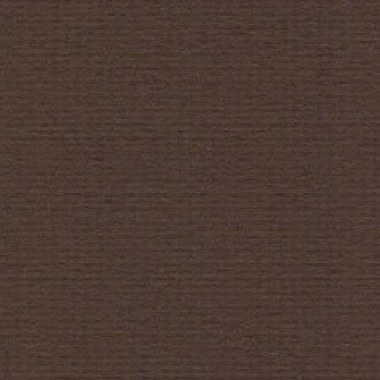 (No. 301938) 6x karton Original 210x297mmA4 donkerbruin 200 grams (FSC Mix Credit)