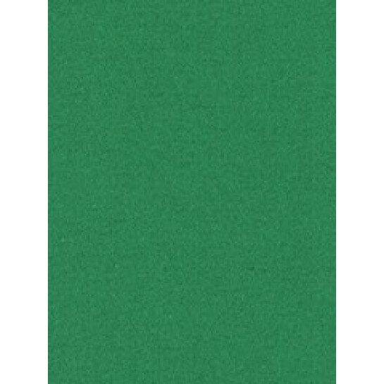 (No. 301916) 6x karton Original 210x297mmA4 donkergroen 200 grams (FSC Mix Credit)