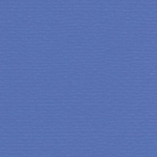(No. 301908) 6x karton Original 210x297mmA4 donkerviolet 200 grams (FSC Mix Credit)