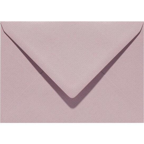 (No. 235922) 50x envelop 156x220mm-EA5 Original heide 105 grams (FSC Mix Credit) OP=OP