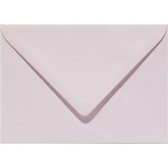 (No. 235923) 50x envelop 156x220mm-EA5 Original lichtrose 105 grams (FSC Mix Credit)