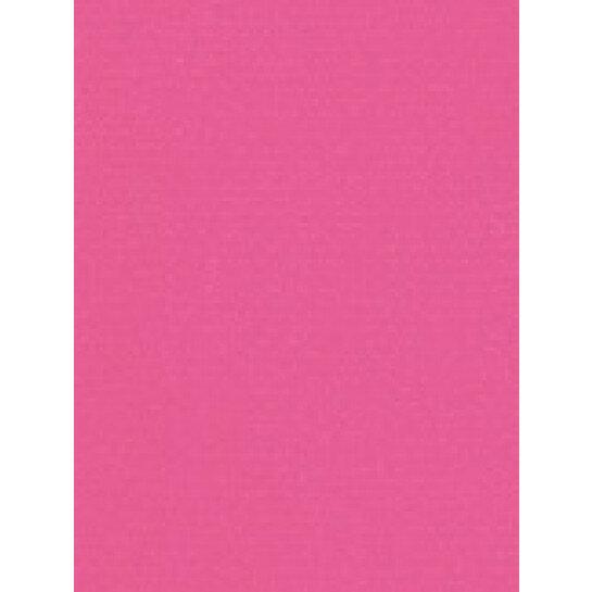 (No. 300912) 12x papier Original 210x297mmA4 felroze 105 grams (FSC Mix Credit)