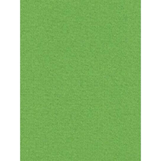 (No. 301907) 6x karton Original 210x297mmA4 grasgroen 200 grams (FSC Mix Credit)