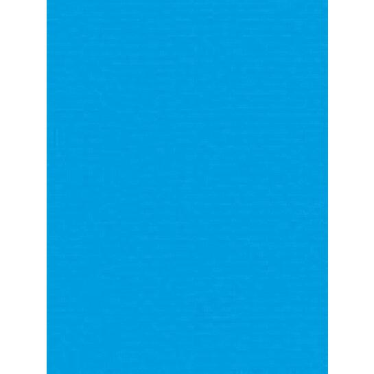 (No. 301949) 6x karton Original 210x297mmA4 hemelsblauw 200 grams (FSC Mix Credit)