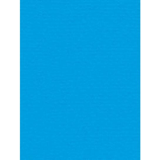 (No. 212949) 100x papier Original 210x297mmA4 hemelsblauw 105 grams (FSC Mix Credit)