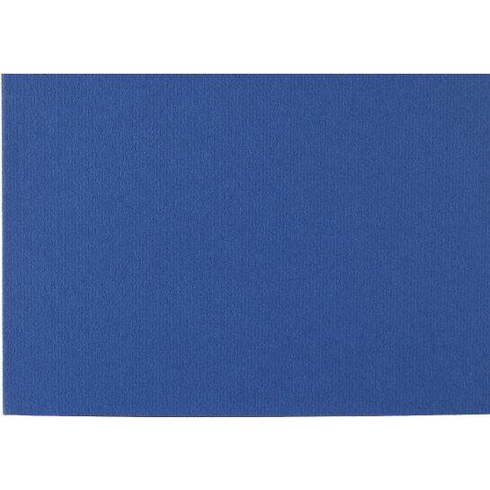 (No. 301931) 6x karton Original 210x297mmA4 irisblauw 200 grams (FSC Mix Credit)