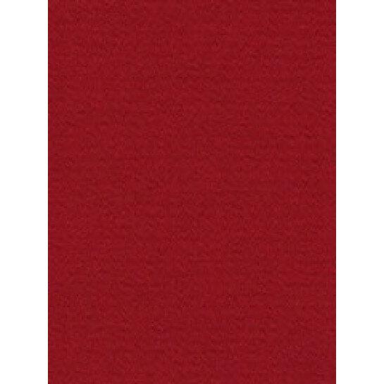 (No. 212943) 100x papier Original 210x297mmA4 kerstrood 105 grams (FSC Mix Credit)