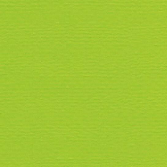 (No. 301952) 6x karton Original 210x297mmA4 lentegroen 200 grams (FSC Mix Credit)