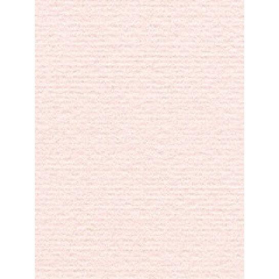 (No. 301923) 6x karton Original 210x297mmA4 lichtrose 200 grams (FSC Mix Credit)