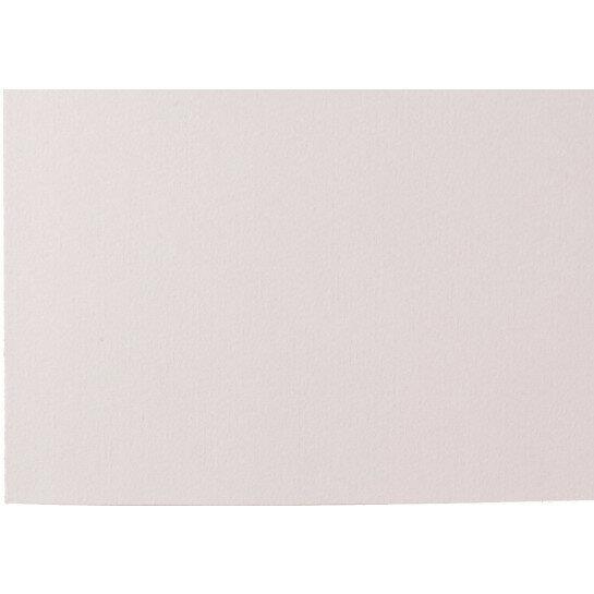 (No. 210923) Karton Original lichtroze - 500x700mm - 200 grams - 50 vellen