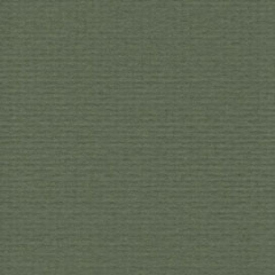 (No. 301945) 6x karton Original 210x297mmA4 olijfgroen 200 grams (FSC Mix Credit)