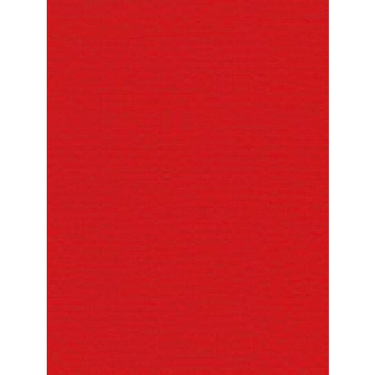 (No. 300918) 12x papier Original 210x297mmA4 rood 105 grams (FSC Mix Credit)