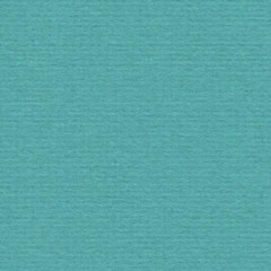 (No. 301932) 6x karton Original 210x297mmA4 turkoois 200 grams (FSC Mix Credit)
