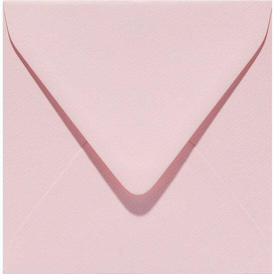 (No. 303934) 6x envelop Original 140x140mm bloesem 105 grams (FSC Mix Credit)