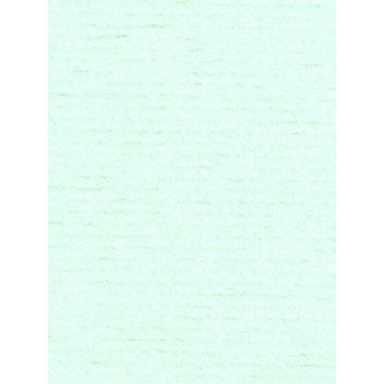 (No. 300917) 12x papier Original 210x297mmA4 zeegroen 105 grams (FSC Mix Credit)