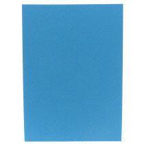 (No. 212965) 100x papier Original 210x297mm A4 korenblauw 105 grams (FSC Mix Credit)