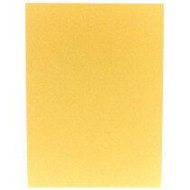 (No. 214963) A4 karton Original vanille - 210x297mm - 200 grams - 50 vellen