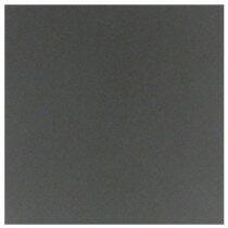 (No. 264971) 50x cardstock Original 302x302 mm donkergrijs 200 grams (FSC Mix Credit)