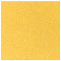 (No. 298963) 10x cardstock Original 302x302 mm vanille 200 grams (FSC Mix Credit)