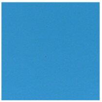 (No. 298965) 10x cardstock Original 302x302 mm korenblauw 200 grams (FSC Mix Credit)