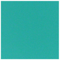 (No. 298966) 10x cardstock Original 302x302 mm turquoise 200 grams (FSC Mix Credit)